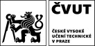 České vysoké učení technické v Praze